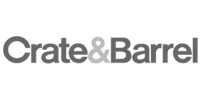 CrateBarrel_Logo