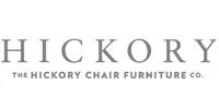 Hickory_Logo
