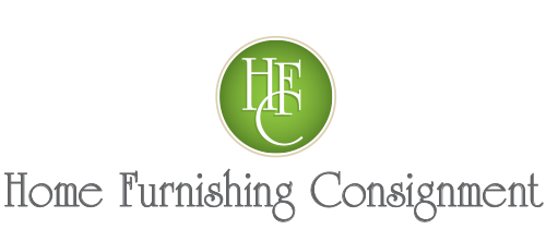 Home furnishing consignment the first choice for for Furnishing first home