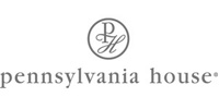 PennsylvaniaHouse_Logo