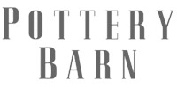 PotteryBarn_Logo